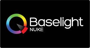 baseligh nuke 1