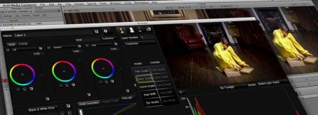 baselight editions 1