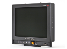 monitor tranvideo