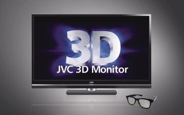 monitor-jvc-4