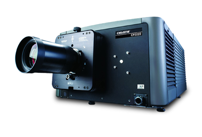 christie-CP2220-digital-cinema-projector-main-5