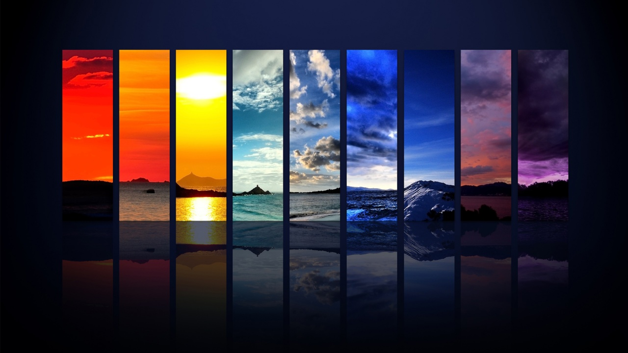 spectrum_of_the_sky_hdtv_1080p-1280x720