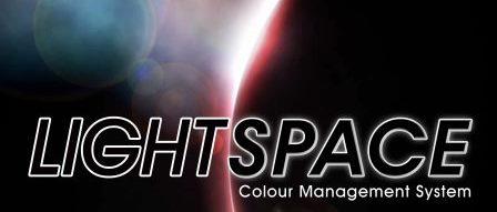 lightspace_cms