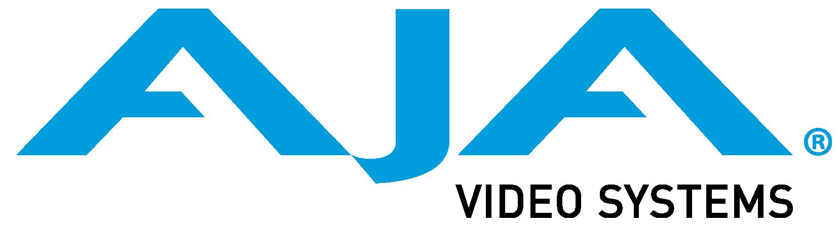 AJA_Logo